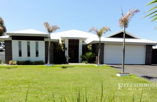 Picture of 24 Rosina Court, Dalby QLD 4405