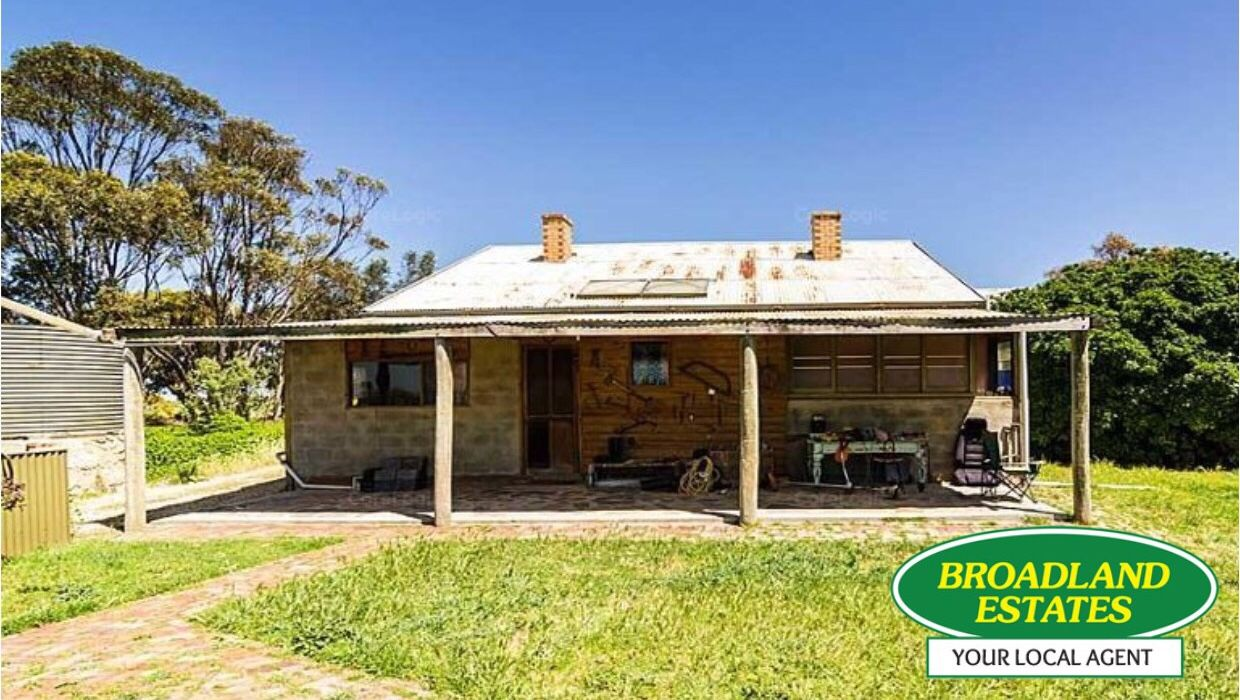 700 South Bremer Road, Bletchley SA 5255, Image 2