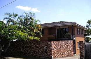 Picture of 4/36 Chaucer Street, Moorooka QLD 4105