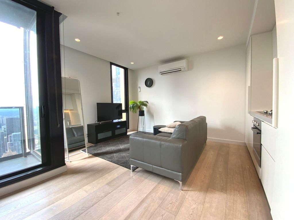 5402/81 Abeckett Street, Melbourne VIC 3000, Image 0