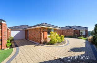 Picture of 33B Modena Place, Balga WA 6061