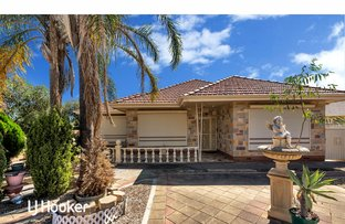 Picture of 18 Newton Road, Campbelltown SA 5074
