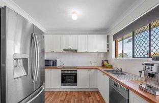 Picture of 8 Toulambi Street, Bracken Ridge QLD 4017