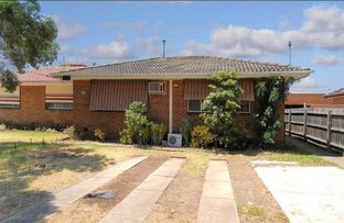 Picture of 2-69 Shirley Street, St Albans VIC 3021