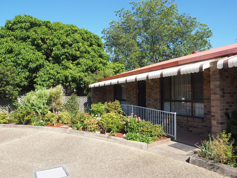 5 14 HAROLD WALKER AVENUE, West Kempsey NSW 2440, Image 0