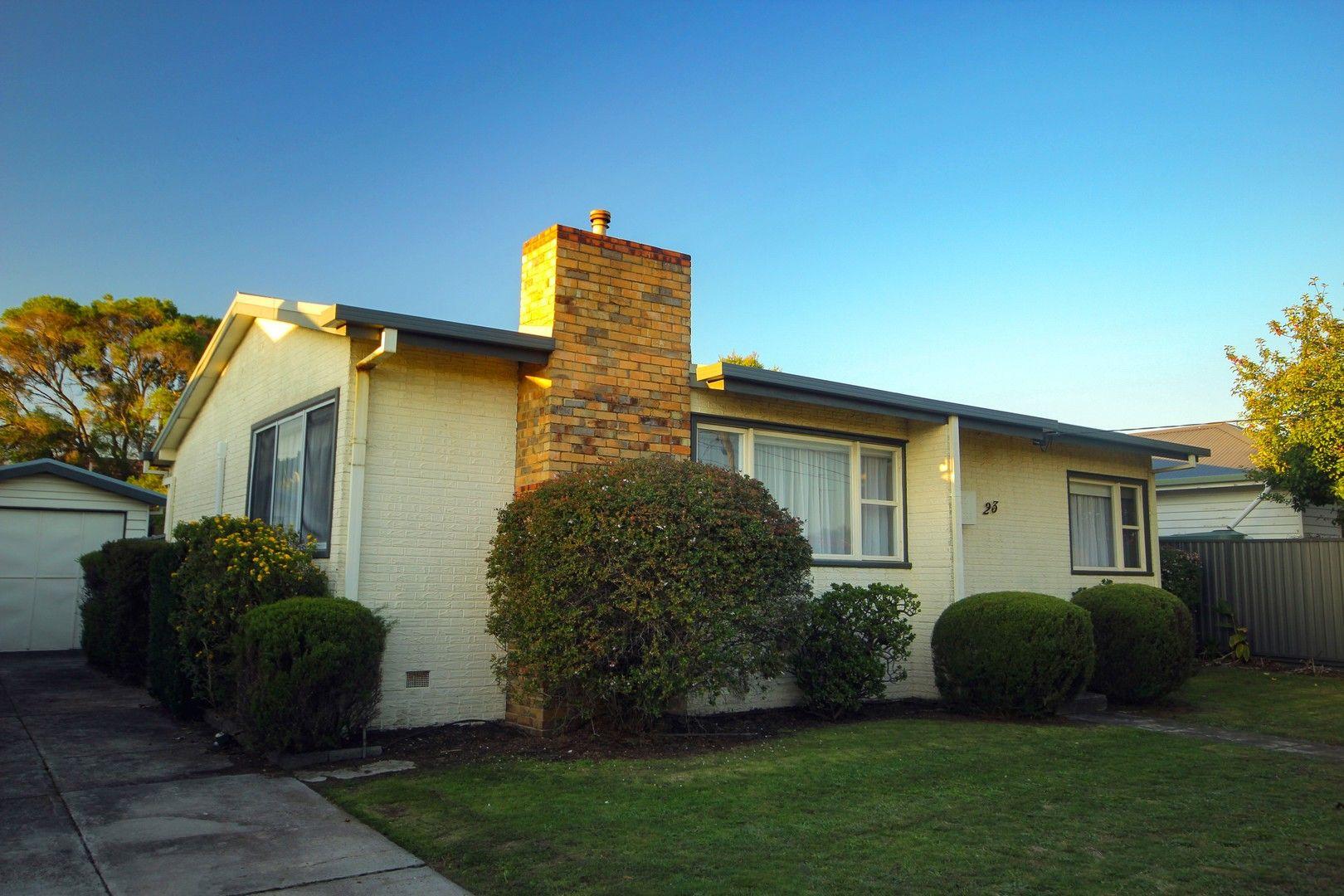 23 Berkeley Street, Huntingdale VIC 3166, Image 0