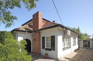 Picture of 67 Cooper Place, Hazelwood Park SA 5066