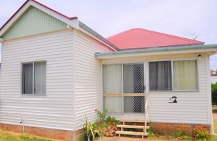 Picture of 9 First Avenue, Chinchilla QLD 4413