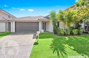 Picture of 17 Morfontaine Street, North Lakes QLD 4509