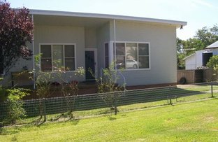 Picture of 13 Surman Street, Scone NSW 2337