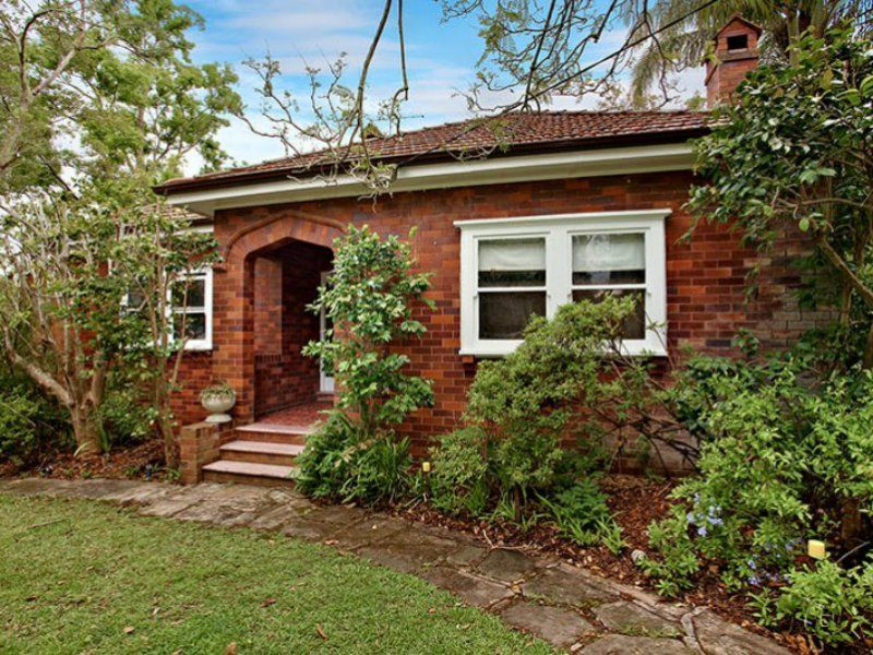 1 Lonsdale Avenue, Pymble NSW 2073, Image 0