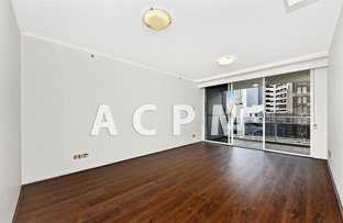 Picture of 569 George Street, Sydney NSW 2000