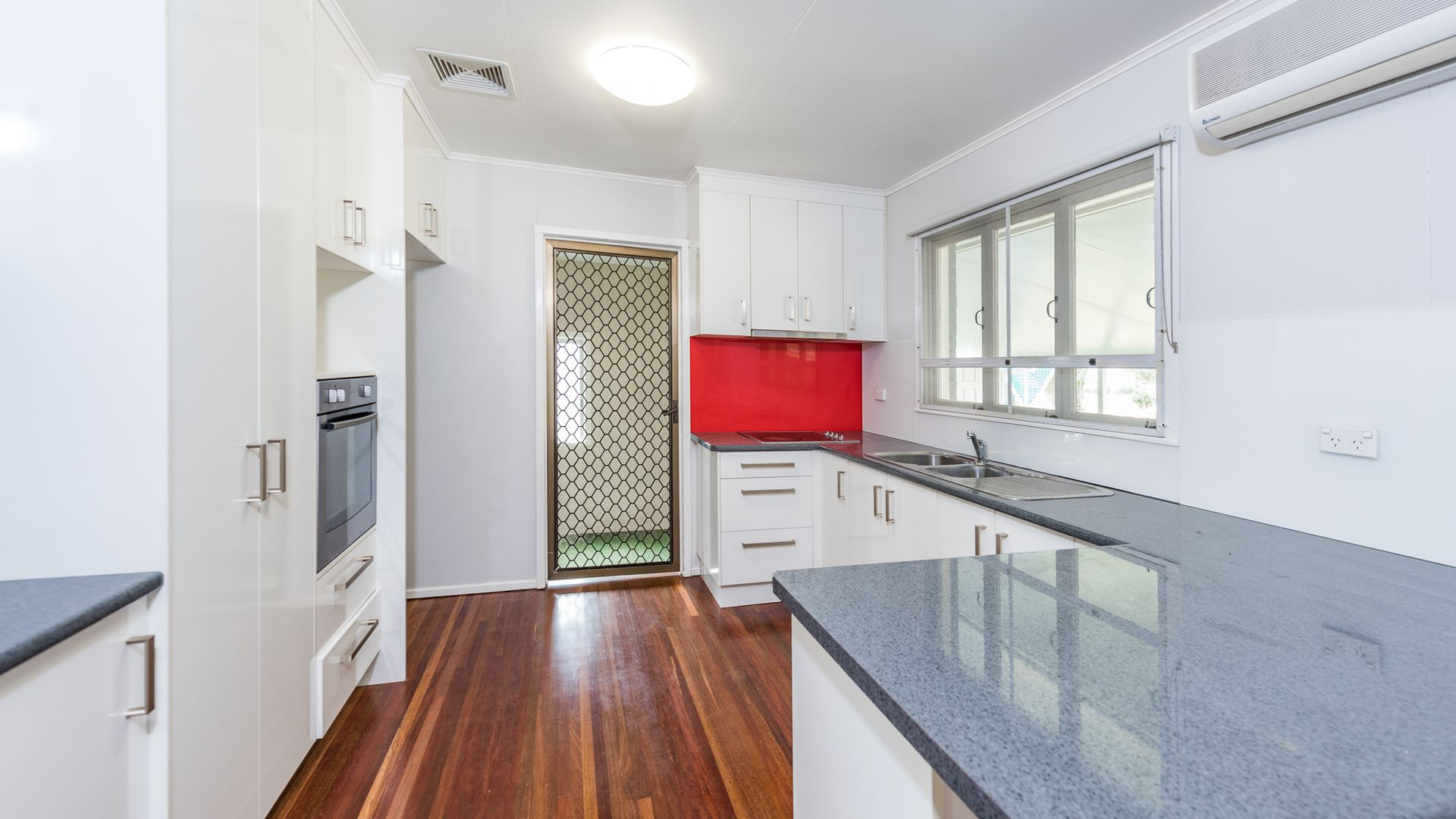 11 Williams Road, Svensson Heights QLD 4670, Image 1