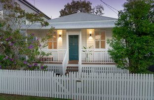 Picture of 14 Bale Street, Albion QLD 4010