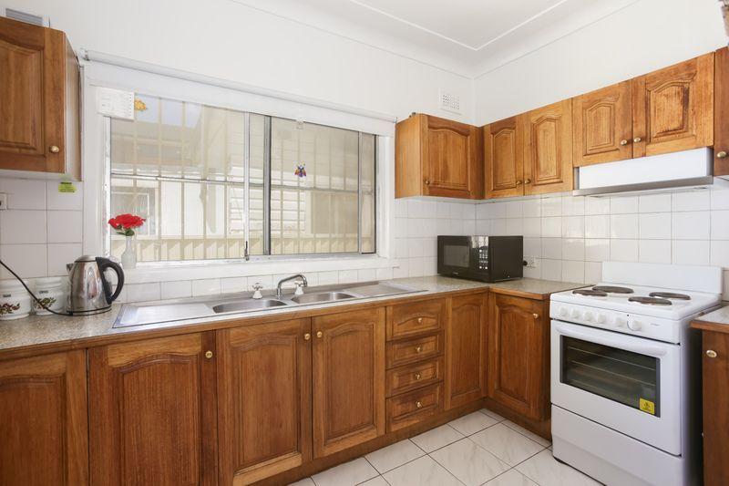 91 Mona St, Auburn NSW 2144, Image 2