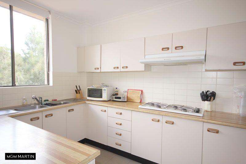 6/47-49 Willis  Street, Kingsford NSW 2032, Image 0