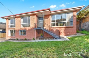 Picture of 17 Guilford Road, Riverside TAS 7250