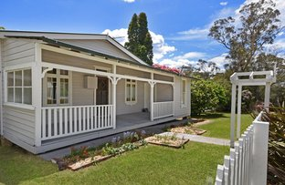 28 Minni Ha Ha Road, Katoomba NSW 2780