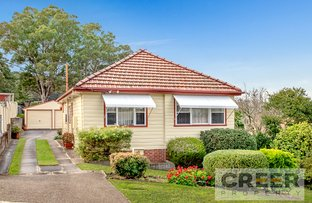 Picture of 6 Jonathan Street, Warners Bay NSW 2282