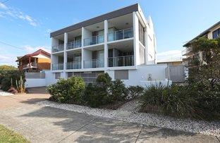 Picture of 2/74 Boyd Street, Woorim QLD 4507