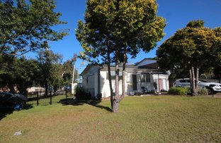 Picture of 1 Malvern Road, Lemon Tree Passage NSW 2319