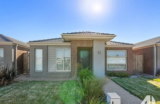 Picture of 4 Maslin Walk, Point Cook VIC 3030
