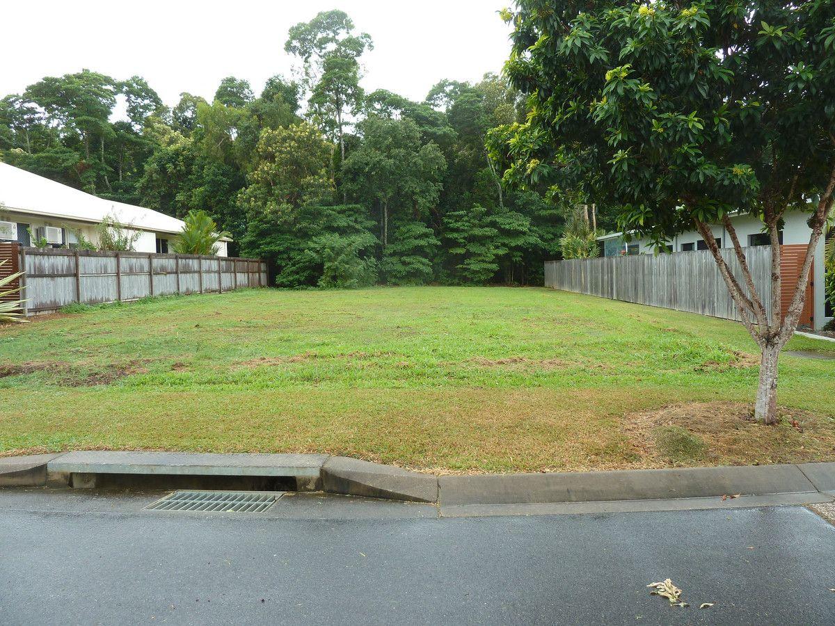 13 Litara Court, Palm Cove QLD 4879, Image 0
