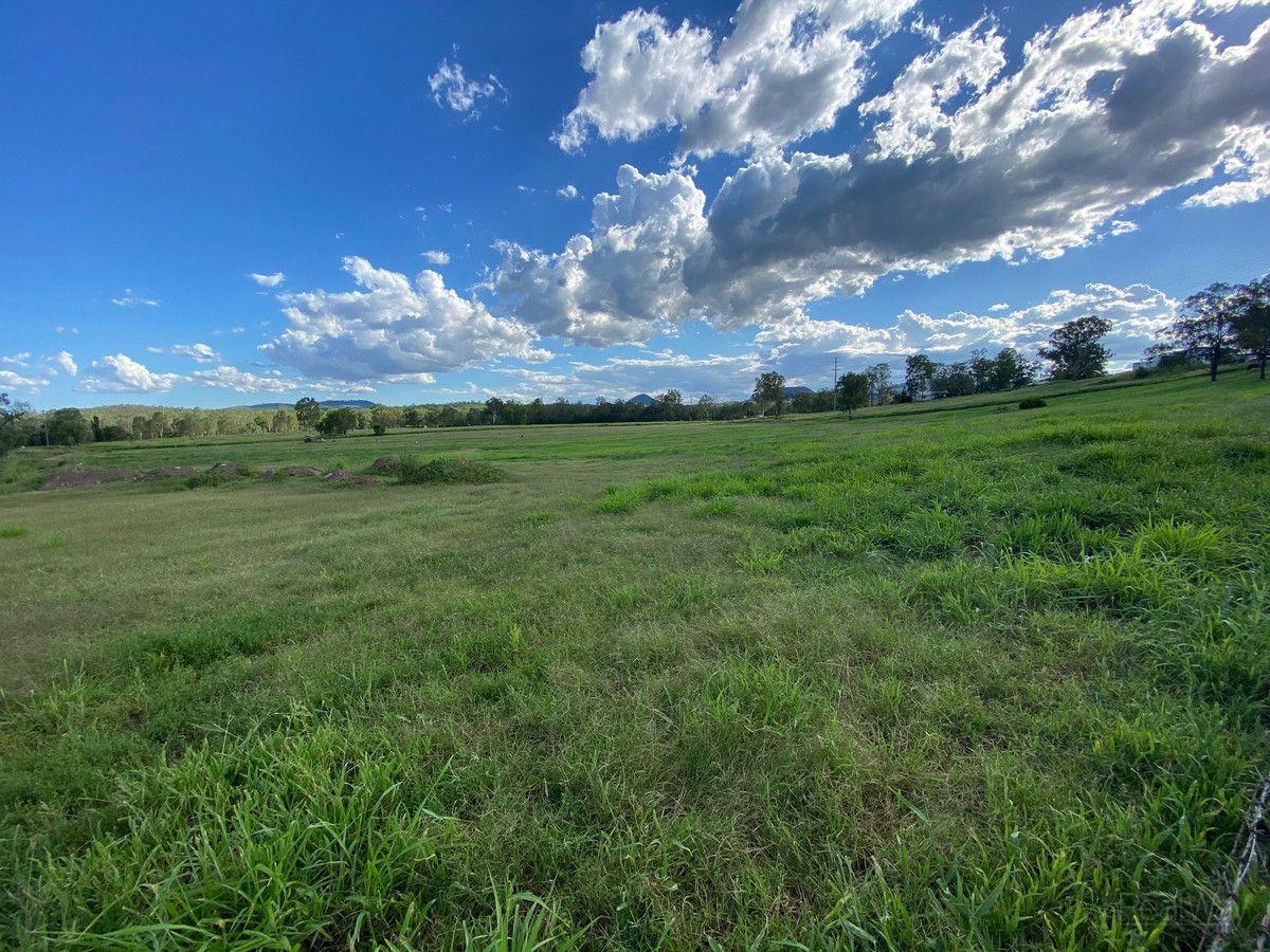 3 Murphys Creek Road, Postmans Ridge QLD 4352, Image 2