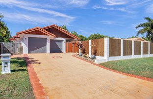 Picture of 15 Michelle Crescent, Bucasia QLD 4750