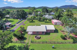 Picture of 12 McDermotts Road, Calen QLD 4798