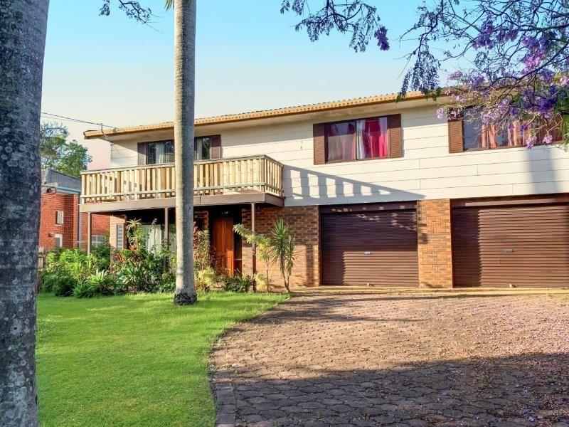 @ 47 Allan Street, Southport QLD 4215, Image 0