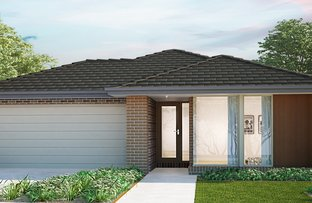 Picture of 827 Ambition Street, Rockbank VIC 3335