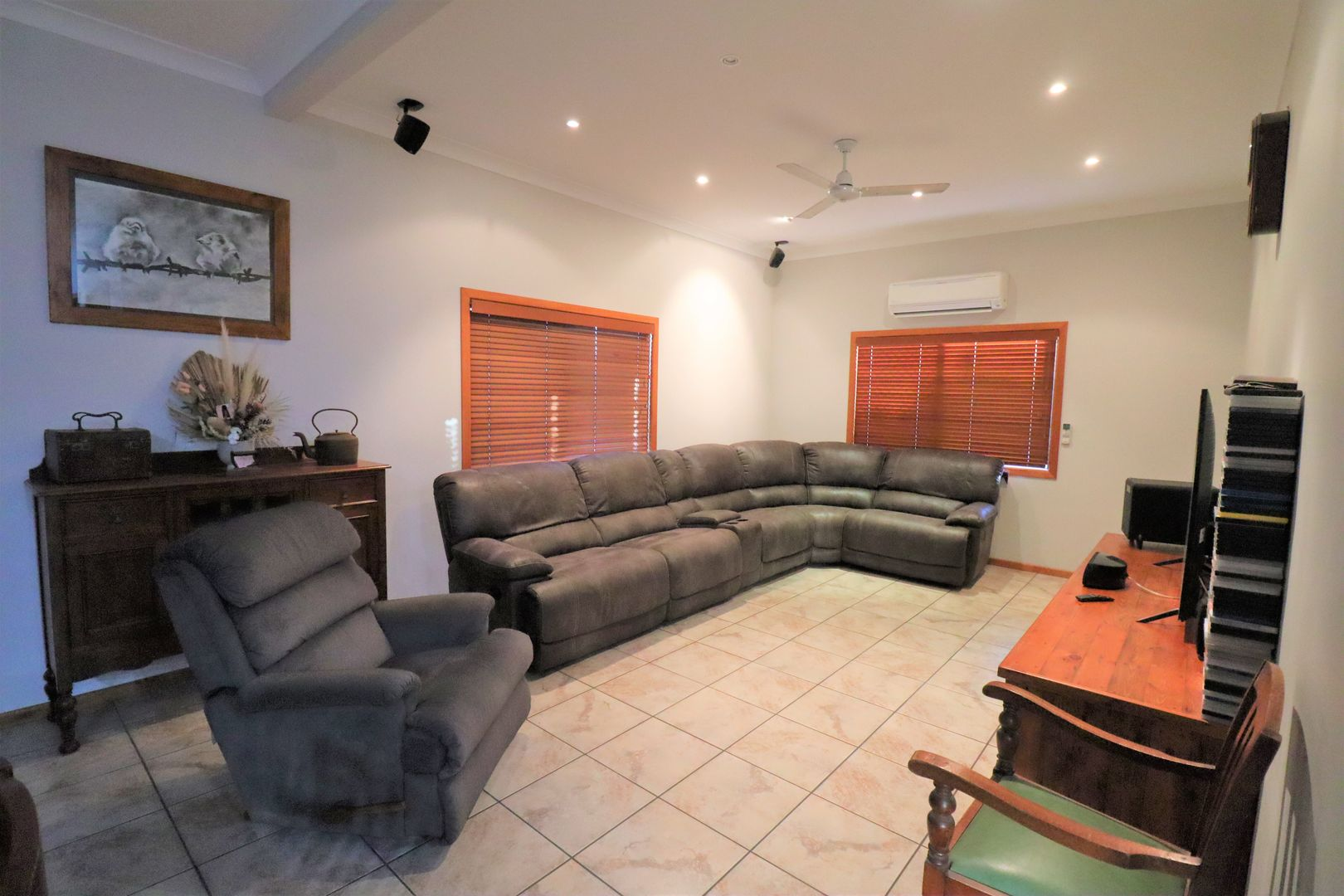 144 Tenth Avenue, Home Hill QLD 4806, Image 2