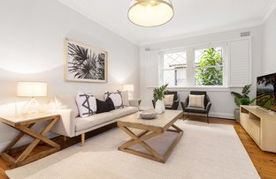 Picture of 4/28 William Street, Double Bay NSW 2028