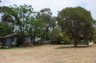 Picture of 96 Wollombi Road, Muswellbrook NSW 2333