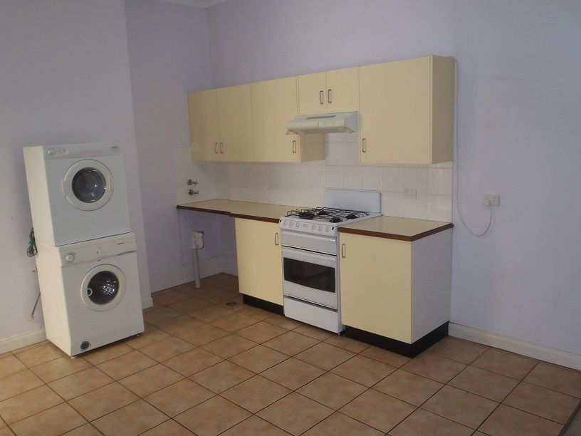 170a King St, Newcastle NSW 2300, Image 2