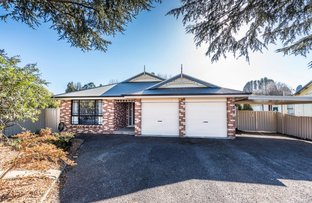 Picture of 94 Berrima Street, Welby NSW 2575