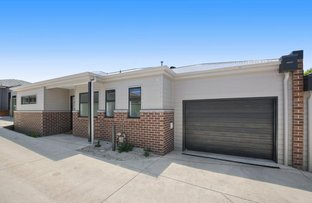 Picture of 1/1171A Geelong Road, Mount Clear VIC 3350