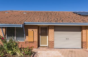 Picture of 47/27 Pearson Drive, Success WA 6164