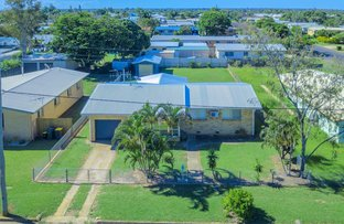 47 Dunn  Road, Avenell Heights QLD 4670