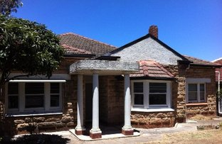 Picture of 442 Payneham Road, Glynde SA 5070