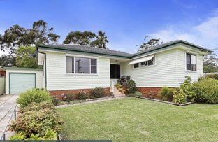 Picture of 33 Sussex Street, Berkeley NSW 2506