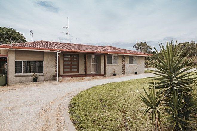 Picture of 27 Euston Road, GLENVALE QLD 4350