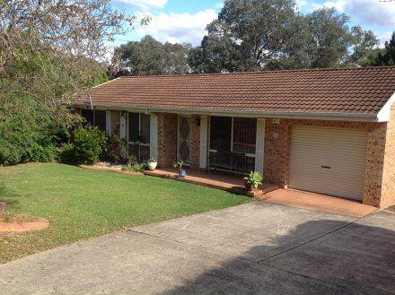 8 Haddon Place, Picton NSW 2571, Image 0
