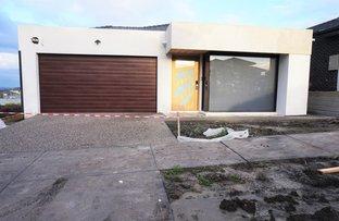 Picture of 13 Igneous Rd, Craigieburn VIC 3064