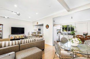 Picture of 16 Ackling Street, Baulkham Hills NSW 2153