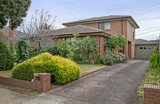 Picture of 15 Wilson Street, Dandenong VIC 3175