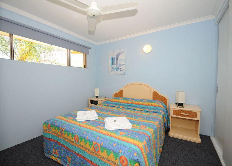 12/383 Esplanade, Torquay QLD 4655, Image 1