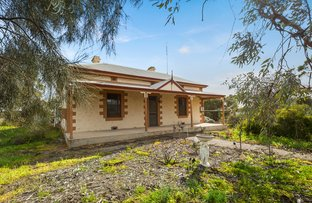 Picture of 43 Pryors Lane, Moonta SA 5558