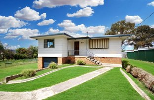 Picture of 127 Duncan Street, Tenterfield NSW 2372